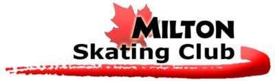 Milton Skating Club